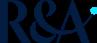R & A Logo